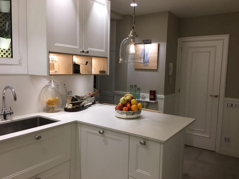 Aspectos pr cticos para dise ar tu cocina ideal - Disenar mi cocina ...