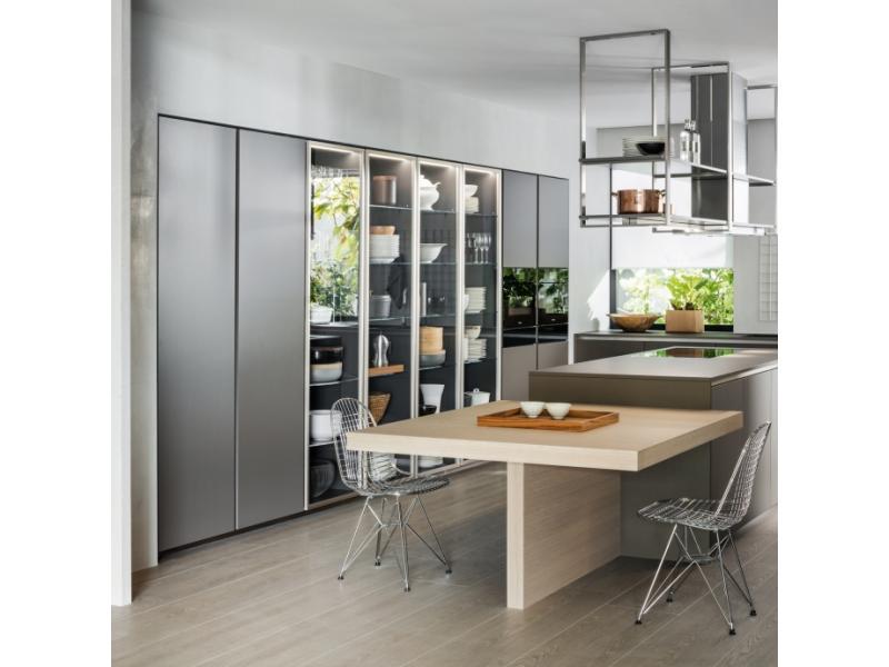 Aspectos pr cticos para dise ar tu cocina ideal for Disenar mi cocina
