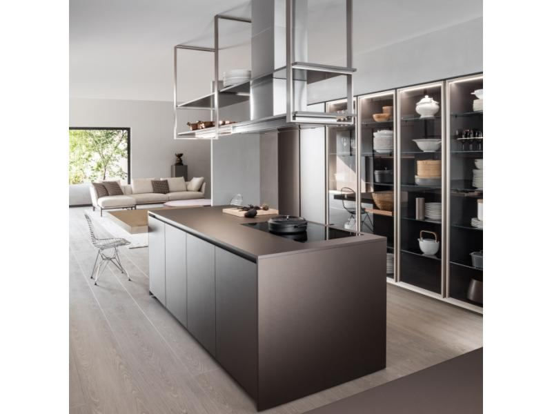 Aspectos pr cticos para dise ar tu cocina ideal - Disenar tu cocina ...